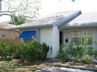 366 47th Ave. N. #1 Saint Petersburg FL, 33703