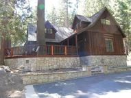 41950 North Evergreen Road Rd Shaver Lake CA, 93664