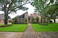 18231 Oakhampton Dr Houston TX, 77084