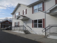 9 S.3rd Ave, Manville NJ, 08835