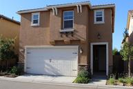 3239 West Reflections Drive Fresno CA, 93711