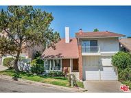 10151 Hollow Glen Cir Los Angeles CA, 90077