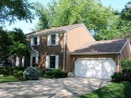 541 South Elm Street Palatine IL, 60067