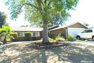 6624 Twining Way Citrus Heights CA, 95621