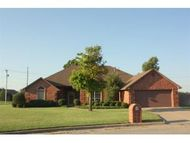 2813 Learly Lane Altus OK, 73521