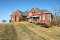 3601 Vista Way Smithfield KY, 40068