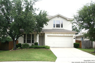 11814 Dogwood Tree San Antonio TX, 78245