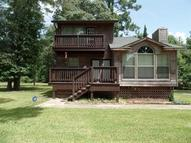 514 W Morris Road Sour Lake TX, 77659