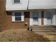Address Not Disclosed Ardmore OK, 73401