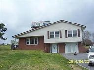 Address Not Disclosed Princeton WV, 24740