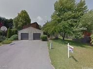 Address Not Disclosed Penfield NY, 14526