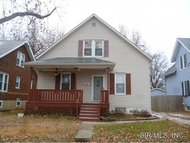 Address Not Disclosed Highland IL, 62249