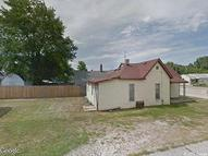 Address Not Disclosed Frankfort IN, 46041