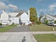 Address Not Disclosed Lansdale PA, 19446