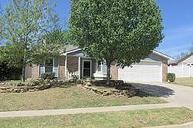 Address Not Disclosed Euless TX, 76039