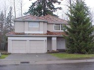 3671 248th Ave Se Issaquah WA, 98029