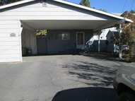 4100 Summers Lane Klamath Falls OR, 97603