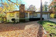 71 Castano Drive Hot Springs Village AR, 71909