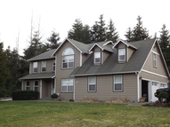7212 274th St. E. Graham WA, 98338