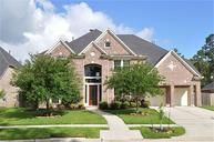 16011 Harbour Bend Ln Houston TX, 77044