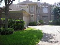 2443 Teal Shore Ct League City TX, 77573