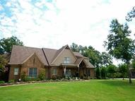 120 Greenbrier Lakes Piperton TN, 38017