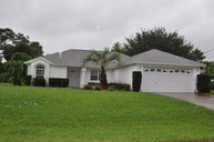 22 Fairhill Lane Palm Coast FL, 32137