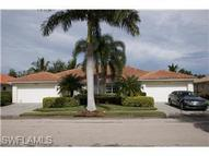 13935 Lily Pad Cir Fort Myers FL, 33907