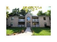 1737 E 56th St B Indianapolis IN, 46220