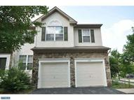 238 Tall Pines Dr West Chester PA, 19380