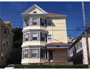 231 Myrtle Street New Bedford MA, 02746