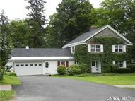 7646 Collins St Lowville NY, 13367