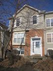 18896 South Vanderbilt Drive 0 Mokena IL, 60448