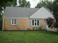 616 West Kensington Road Mount Prospect IL, 60056