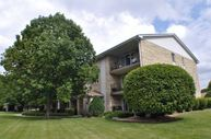 15811 South 76th Avenue 2g Orland Park IL, 60462