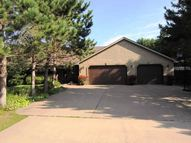 4400 250th Street Forest Lake MN, 55025