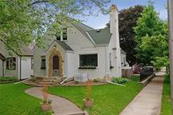 2758 Arthur Street Ne Minneapolis MN, 55418