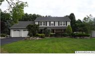 4 Northwood Cir Manalapan NJ, 07726