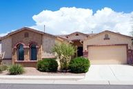 13168 N Woosnam Way Oro Valley AZ, 85755