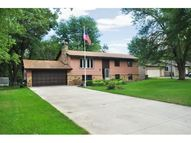 10 105th Avenue Nw Coon Rapids MN, 55448