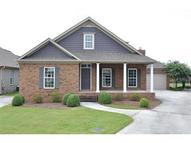 304 Wickerberry Way Athens AL, 35611