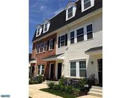 4469 Riverview Ln #64 Philadelphia PA, 19129