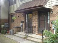202 Soundview Avenue Stamford CT, 06902
