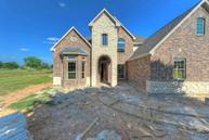 20310 Stone Lake Circle Stafford TX, 77477
