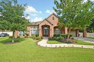 3706 Rory Ct. Missouri City TX, 77459
