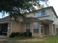 15322 Acorn Green Ct Channelview TX, 77530