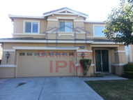 548 Terra Nova Ct Tracy CA, 95377