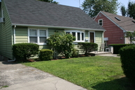68 Foster Street Clifton NJ, 07011