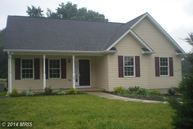 1291 Kevin Drive Hampstead MD, 21074