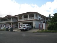 1525 Gulick Avenue Honolulu HI, 96819